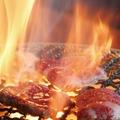 七厘炭火焼肉 ゑび寿