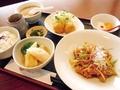 中華料理  ハルピン
