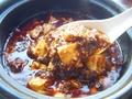 中国料理 桃の華