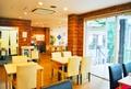 韓国料理 舎廊