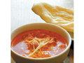 Oriental Kitchen Tartan Nady