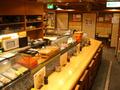 うを清 寿司店