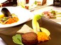 Cafe&Dining Shangri-La