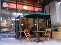 Cafe Brunch 珈琲館