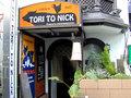 TORI TO NICK