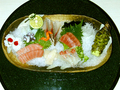 酒肴料理 菜々海
