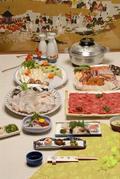 双葉寿司中店