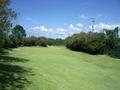天野山パブリックゴルフ場