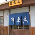 食彩酒宴 雑魚屋
