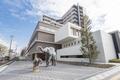 地方独立行政法人堺市立病院機構 堺市立総合医療センター (旧市立堺病院)