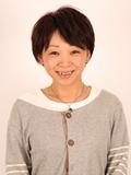 スタイリスト 吉田 優子