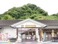 近鉄レストラン 岸和田サービスエリア下り