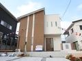 ケイズホーム(株式会社 昭和ハウジング 泉州)