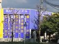 ダスキンレントオール岸和田ステーション