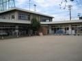 岸和田市立中央保育所