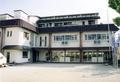 学校法人 ザビエル学園 聖母幼稚園
