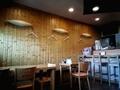 Cafe&Bar Tiro