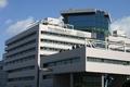りんくう総合医療センター