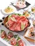 ホテルアジール・奈良 日本料理かがりや