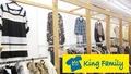 キングファミリー 奈良西大寺店