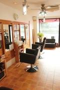 chia khoa hair atelier