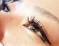 eyelash salon WAH