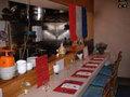 フランス料理 松原亭