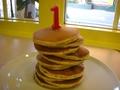 Pancake LABO パンケーキ ラボ
