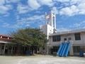 学校法人日本聖公会和歌山学園 ナザレ幼稚園