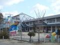 学校法人 野崎幼稚園