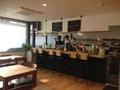 Bistro & Cafe CHELSEA