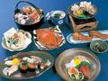 たから寿司 鳴神店