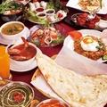 Deep Asia Dining 草津店