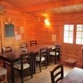 cafe&restaurant Nature