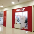 ONE UP バロー大津店