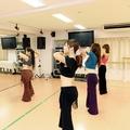 u-coベリーダンススクール