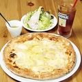 Pizzeria Solare