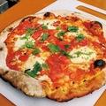 Pizzeria CUBE