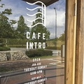 Cafe Intro