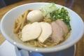麺.SUZUKi