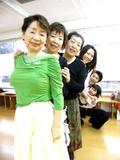 irisダンススクール
