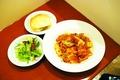 Pasta&Cafe FIORI
