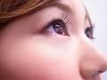 EXCELLENT eyelash