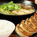 らー麺藤吉 平野店