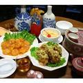 中華料理 華門