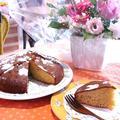 Cafe WIND(カフェ・ウインド)