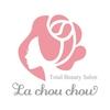 La chou chou(ラシュシュ)新百合ヶ丘