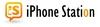 iPhoneステーション えびすや鷺沼店