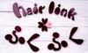 hair link ふくふく