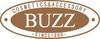 化粧品 COSMETIC BUZZ桶川マイン店 & COSMETIC BUZZベニバナウォーク店